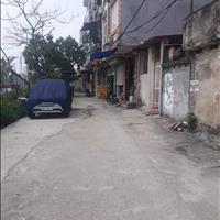 Bán đất Văn Phú, Quang Trung, Hà Đông, 40m2, mặt tiền 4m, 1.7 tỷ