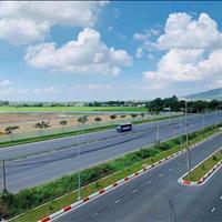 Bán đất nền Bà Rịa - Vũng Tàu mặt tiền Quốc lộ 51, cách cổng chào Bà Rịa 500m