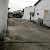 Cần tiền chữa bệnh bán lỗ 1207m2 thổ cư mặt tiền Phan Văn Trị, Gò Vấp, giá 3.49 tỷ