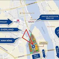 Phú Hải Riverside- Mua ngay thời điểm cơ sở hạ tầng đang triển khai - Gia tăng cơ hội sinh lời