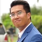 Đỗ Nguyễn Vũ