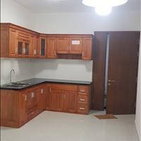 Cho thuê Tara quận 8 nhà mới 100% giá rẻ 5,5 triệu/tháng rổ hàng nhiều căn đẹp