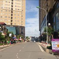 Cho thuê căn hộ Nam Đô Complex 609 Trương Định, Hoàng Mai, diện tích 87m2, giá 8,5 triệu/tháng
