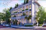 Rich City được quy hoạch với diện tích 30.820 m2, cung cấp cho thị trường 170 nền đất. Dự án hứa hẹn sẽ là điểm đầu tư lý tưởng tiếp theo cho các nhà đầu tư thông thái.