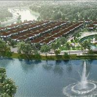 Cho thuê biệt thự Nam Long Valora Kikyo 3-4 phòng ngủ, thiết kế đẹp, nội thất cao cấp đầy đủ