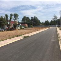 Bán đất gần sân bay Long Thành, tiềm năng đầu tư giai đoạn 1, thổ cư, pháp lý chuẩn, đủ tiện ích
