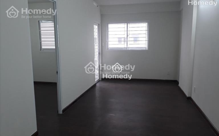Văn phòng bất động sản Mizuki cho thuê căn hộ EHomeS Nam Sài Gòn