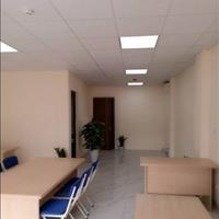 Cho thuê văn phòng, lớp học, kho, kinh doanh online tại Nguyễn Ngọc Nại, Thanh Xuân 60m2, giá rẻ