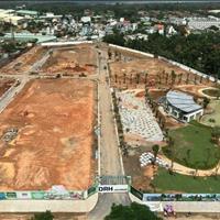 Cần tiền bán gấp lô đất LK2-9, 90m2 giá 6,4 tỷ chủ đầu tư ngày 19/8 tại dự án Symbio Garden Quận 9