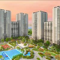 Bán giá gốc thu về căn hộ căn cấp Saigon South 2 - 3 phòng ngủ, giá 1.9 - 3.2 tỷ