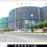 Dự án Gateway Vũng Tàu - Căn hộ tiêu chuẩn 4 sao - Bãi Sau Vũng Tàu
