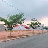 Bán 50 nền đất và 15 lô góc 2 mặt tiền, KDC Tên Lửa 2, đối diện bệnh viện Chợ Rẫy 2, đã có sổ hồng
