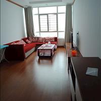 Chính chủ bán nhanh căn hộ Hoàng Anh Gia Lai, ngay trung tâm thành phố