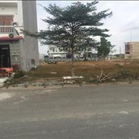 Cần tiền trả nợ bán gấp nền đất khu công nghiệp Tân Đô