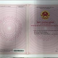 Thanh lý 10 bất động sản Sài Gòn giá tốt, chỉ 11 triệu/m2 - Quận 6