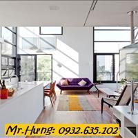 Mở bán căn hộ  Opal Boulevard của Đất Xanh Group, giá giai đoạn 1 cực kì tốt, lợi nhuận 35%/năm