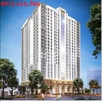 Dự án trung tâm của trung tâm Tecco Complex Bắc Ninh, ưu đãi lớn cho khách hàng trong tháng 4