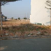 Khu dân cư đường Vĩnh Lộc, giá 1,6 tỷ/nền, đón đầu xu hướng đầu tư quy hoạch bệnh viện Chợ Rẫy 2