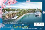 Dự án Khu đô thị Tuần Châu Marina Quảng Ninh - ảnh tổng quan - 5