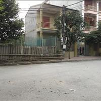 Bán đất đường Lê Mao kéo dài gần đài truyền hình thành phố Vinh, Nghệ An