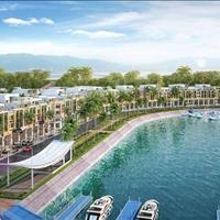 Đầu tư Shophouse mặt cảng quốc tế Tuần Châu - Cơ hội vàng cho các nhà đầu tư bất động sản