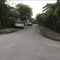 Bán lô góc đẹp phường Hà Huy Tập, thành phố Vinh, Nghệ An