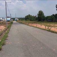 Lô đất xã Phú Đông, có sẵn thổ cư ngay khu dân cư, giá 4,1 tỷ, gọi để thương lượng giá và xem đất