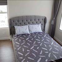 Chuyên cho thuê và chuyển nhượng căn hộ chung cư Quận 6 full nội thất giá từ 11 triệu/tháng