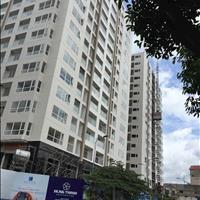 Bán gấp căn Officetel 50m2 đẹp, giá rẻ nhất khu vực, chỉ 2.4 tỷ