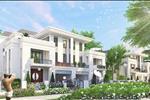 Không chỉ sở hữu vị trí giao thông kết nối thuận tiện mà khu nhà phố Phước Bình Home còn kiến tạo một không gian sống đẳng cấp.