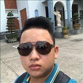 Luân Trần Văn