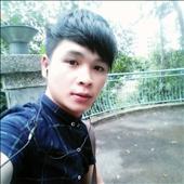 Minh Hồ