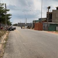 Bán đất Bình Chánh, để đầu tư kinh doanh, giao thông thuận tiện, phù hợp cho mọi nhu cầu