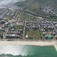 Đất nền biệt thự biển An Viên giá F1 từ chủ đầu tư Vingroup nơi nghỉ dưỡng đẳng cấp
