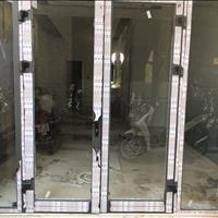 Bán nhà đẹp mới xây kiệt xe máy đường Lê Đình Lý, Đà Nẵng