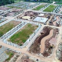 Nhà có việc, cần bán gấp đất Phủ Lý, Hà Nam (500 triệu)