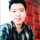 Nguyễn Hữu Thạch