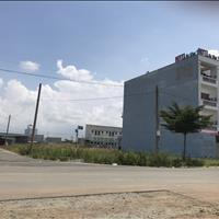 Tui bán gấp 1 lô góc 120m2 ngay đối diện khu công nghiệp Pouyuen, 1,2 tỷ có, sổ sang tên trong ngày