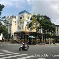 Bán nhà phố Hưng Gia Phú Mỹ Hưng, Quận 7, giá 23.5 tỷ sổ hồng đầy đủ