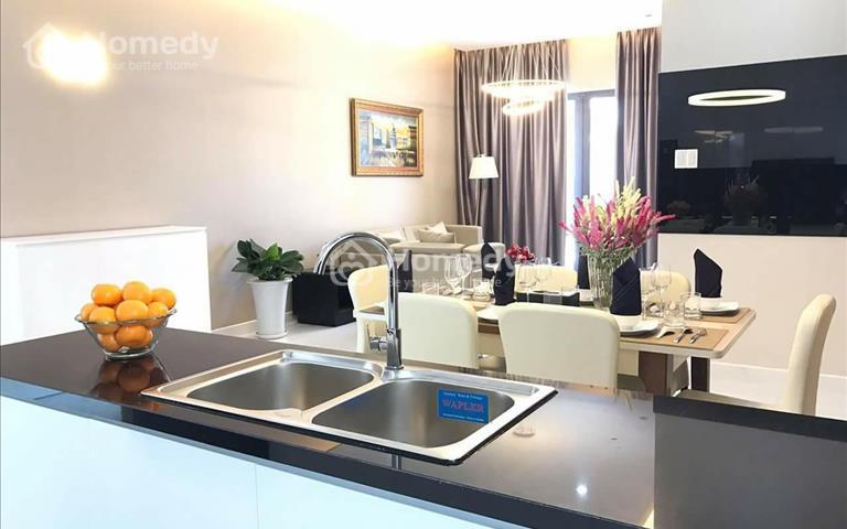 Chính chủ cần bán gấp 3 căn hộ Golden Land Quận 7 giá rẻ cho khách đầu tư