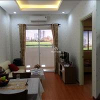 Cần cho thuê gấp căn hộ HQC Hóc Môn 70m2, mới 100%, 2 phòng ngủ, 2WC, giá 5 triệu/tháng