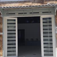 Bán nhà ngã 5 Vĩnh Lộc A, diện tích 4x13m, giá 1,52 tỷ