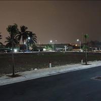 Bán đất Bình Mỹ, Củ Chi, giá chỉ 18 triệu/m2, sổ hồng riêng, xây dựng tự do