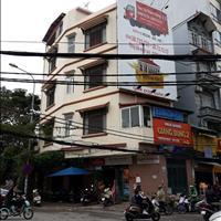 Bán nhà phố Lê Trọng Tấn, Thanh Xuân, 200m2, 22.5 tỷ - Đầu tư tuyệt vời