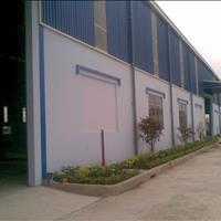 Dịch vụ bốc xếp hàng hóa và cho thuê kho chứa hàng khu công nghiệp Vĩnh Lộc A