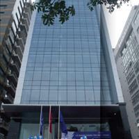 Bán nhà mặt phố Hàng Than, Ba Đình, 200m2, mặt tiền 10m, 49.5 tỷ