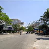 Cho thuê căn góc 2 mặt tiền khu dân cư Đông Thủ Thiêm, Quận 2 diện tích 251m2
