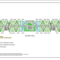 Bán căn hộ Đức Long Golden Land quận 7, diện tích 77m2 giá 2,12 tỷ, cam kết rẻ nhất thị trường