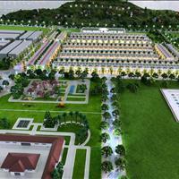 Đất nền Bà Rịa Vũng Tàu giá rẻ, mặt tiền kinh doanh chỉ 7 triệu/m2