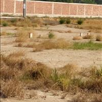 Đất nền QL50 Tân Kim - Cần Giuộc Long An, sổ hồng riêng giá chỉ 720 tr, mua sinh lời lên đến 200 tr